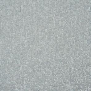 Designers Guild - Enza - Celadon - FDG2338-04