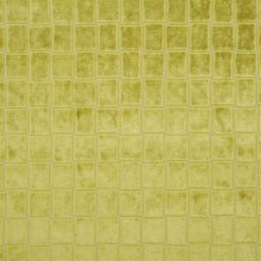 Designers Guild - Leighton - Acacia - FDG2340-08