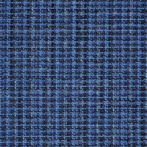 Designers Guild - Ruskin - Cobalt - FDG2344-02