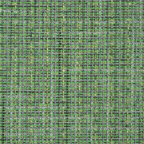 Designers Guild - Ruskin - Emerald - FDG2344-03