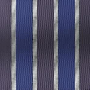 Designers Guild - Loggia - Ultramarine - FDG2347-01