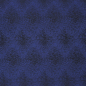 Designers Guild - Ciottoli - Ultramarine - FDG2348-01