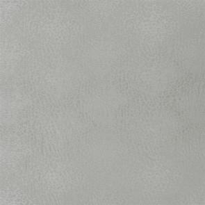 Designers Guild - Ciottoli - Platinum - FDG2348-04