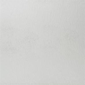 Designers Guild - Ciottoli - Alabaster - FDG2348-05