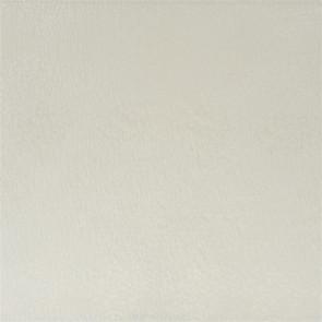 Designers Guild - Ciottoli - Vanilla - FDG2348-06