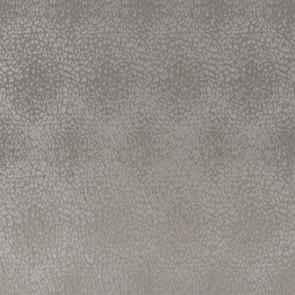 Designers Guild - Ciottoli - Linen - FDG2348-07