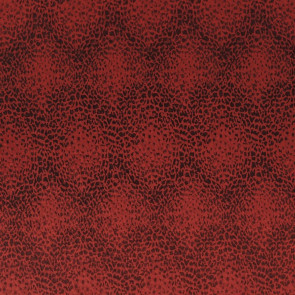 Designers Guild - Ciottoli - Scarlet - FDG2348-11