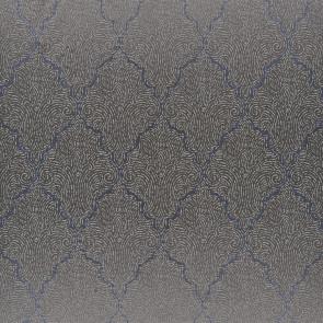 Designers Guild - Basilica - Zinc - FDG2360-01
