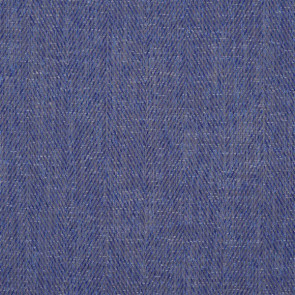 Designers Guild - Torno - FDG2447/01 Ultramarine