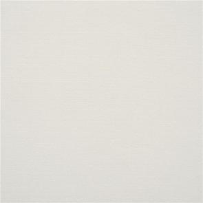 Designers Guild - Torno - FDG2447/12 Chalk