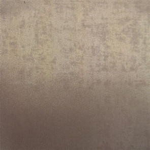 Designers Guild - Canzo - FDG2528/06 Taupe