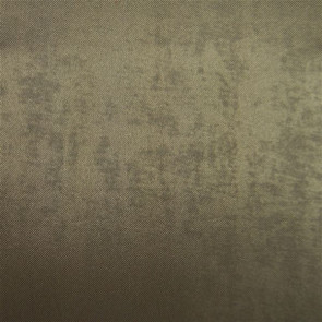 Designers Guild - Canzo - FDG2528/07 Linen