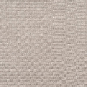 Designers Guild - Brienno - FDG2530/06 Natural