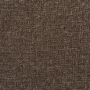 Designers Guild - Brienno - FDG2530/09 Cocoa