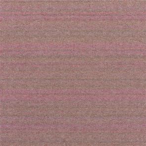 Designers Guild - Bentham - FDG2545/05 Magenta