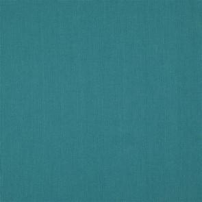 Designers Guild - Scala - FDG2548/06 Turquoise