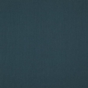Designers Guild - Scala - FDG2548/07 Teal