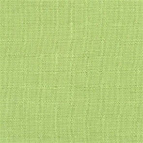 Designers Guild - Scala - FDG2548/12 Apple
