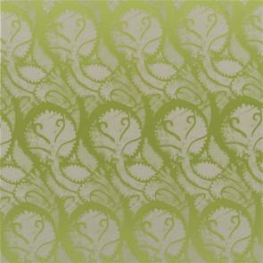 Designers Guild - Majella - FDG2550/05 Leaf