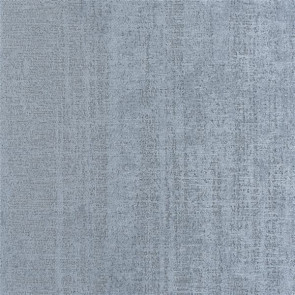 Designers Guild - Ampara - FDG2582/07 Cloud