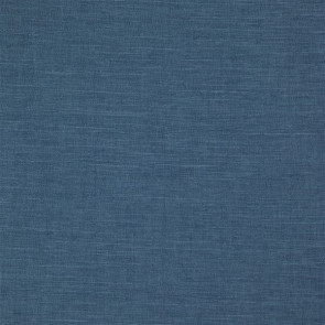 Designers Guild - Mirissa - FDG2583/03 Denim