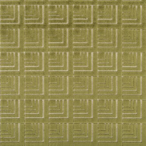 Designers Guild - Frith - FDG2659/01 Moss