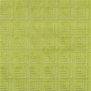 Designers Guild - Frith - FDG2659/02 Apple