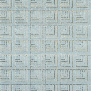 Designers Guild - Frith - FDG2659/05 Sky