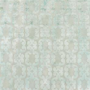 Designers Guild - Iridato - FDG2663/02 Pale Aqua