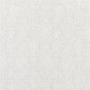 Designers Guild - Cabochette - FDG2665/04 Chalk