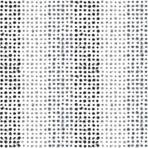 Designers Guild - Amlapura - FDG2666/04 Graphite