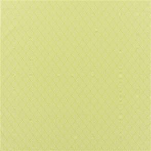 Designers Guild - Balian - FDG2673/02 Lime