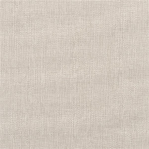 Designers Guild - Balangan - FDG2675/01 Natural