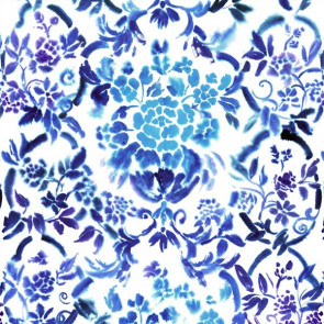 Designers Guild - Cellini - FDG2689/02 Cobalt