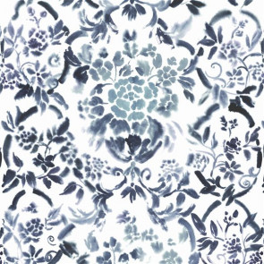 Designers Guild - Cellini - FDG2689/03 Zinc