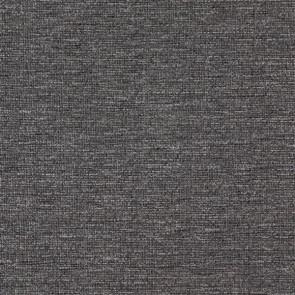 Designers Guild - Grasmere - FDG2745/04 Granite