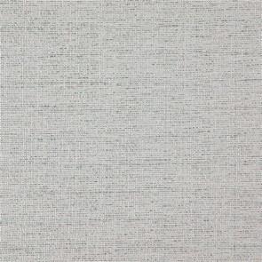 Designers Guild - Grasmere - FDG2745/12 Marble