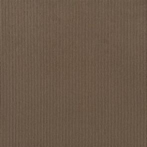 Designers Guild - Tammaro - FDG2748/10 Cocoa