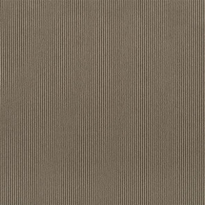 Designers Guild - Tammaro - FDG2748/11 Chocolate