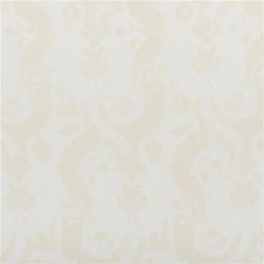 Designers Guild - Carlotta - FDG2778/01 Chalk