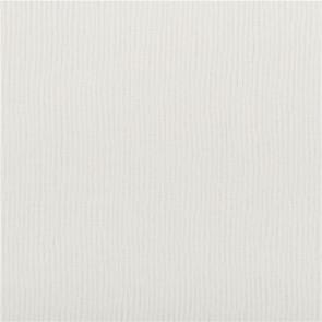 Designers Guild - Dorio - FDG2781/01 Chalk