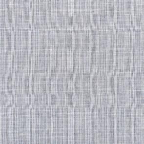 Designers Guild - Lauziere - FDG2783/04 Denim