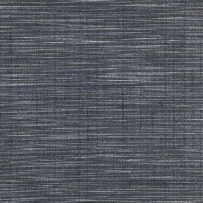 Designers Guild - Kumana - FDG2785/10 Pebble