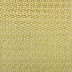 Designers Guild - Dufrene - FDG2788/02 Moss
