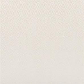 Designers Guild - Dufrene - FDG2788/04 Parchment