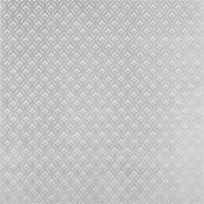 Designers Guild - Chareau - FDG2789/04 Silver