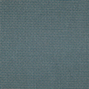 Designers Guild - Barden - FDG2792/01 Sea