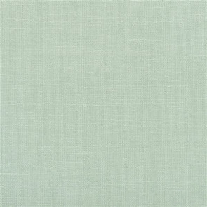 Designers Guild - Brera Moda - FDG2796/12 Antique Jade