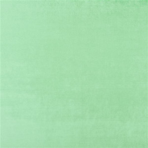 Designers Guild - Vicenza - FDG2798/07 Malachite