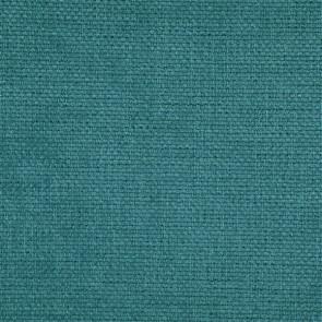 Designers Guild - Birkett - FDG2799/04 Turquoise